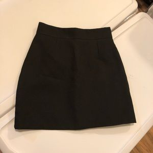 Dresses & Skirts - Korean high waisted skirt